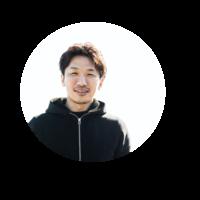 フォーリーアーティスト 渡邊雅文のアイコン