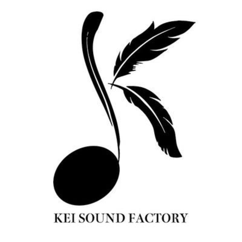 アイコン: Kei