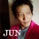 JUNのアイコン画像