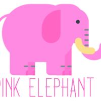 Pink Elephant Labのアイコン画像
