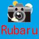 ルバルのアイコン画像
