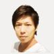 砂塒雁治/Gange Satoyaのアイコン画像