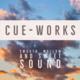 cue-worksのアイコン画像