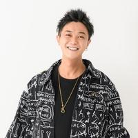 Tatsuyaのアイコン
