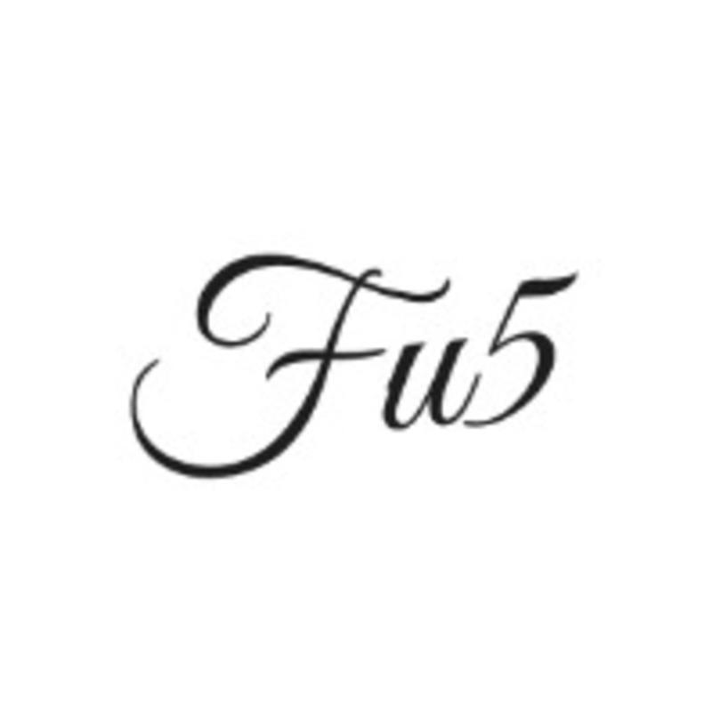 アイコン: fu5