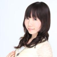 安田みずほのアイコン画像