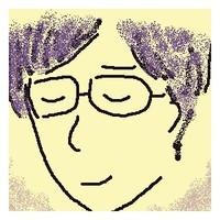 三十郎のアイコン画像