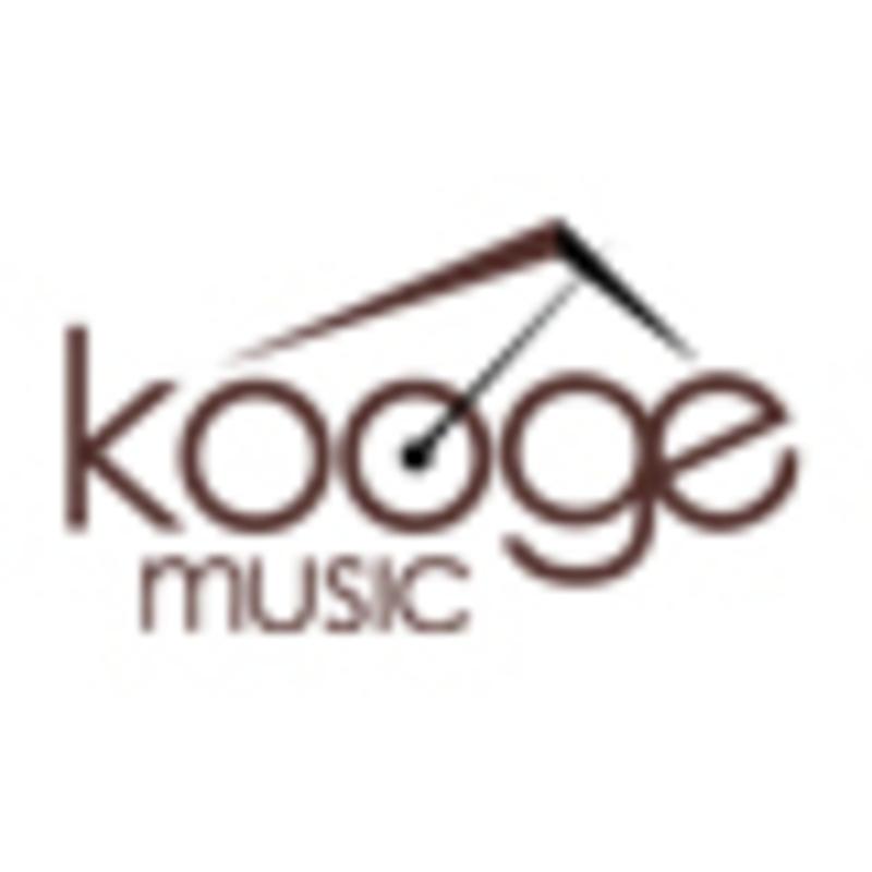 アイコン: kooge