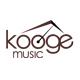 koogeのアイコン画像
