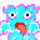 Gitchのアイコン画像