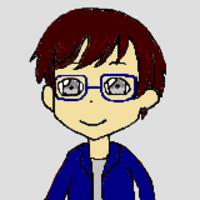 macoriのアイコン画像
