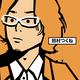 田村つくねのアイコン画像