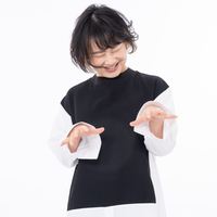 Michiyo Trioのアイコン画像