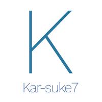 Kar-suke7のアイコン画像