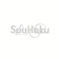 SuuHakuのアイコン