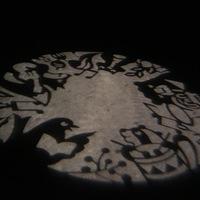 山本 竜馬のアイコン画像