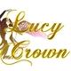 Lucy Crownのアイコン画像