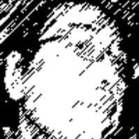 花城豊のアイコン画像