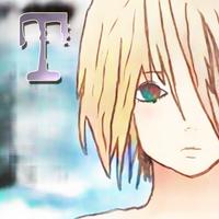 Tomokiのアイコン画像