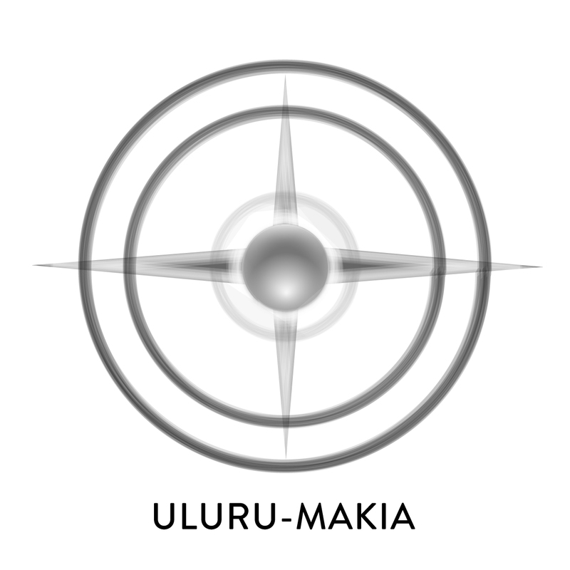 アイコン: ULURU-MAKIA