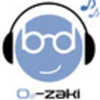 O2-zakiのアイコン画像