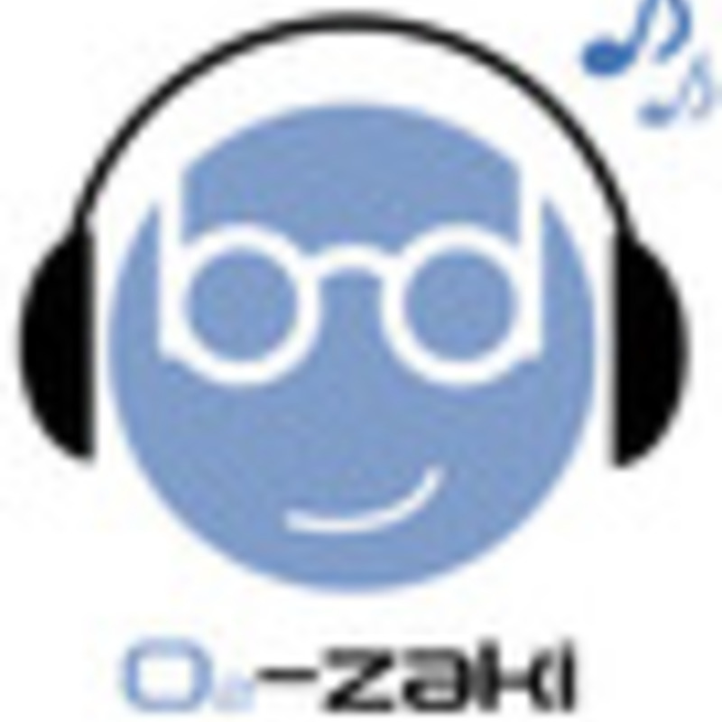 アイコン: O2-zaki