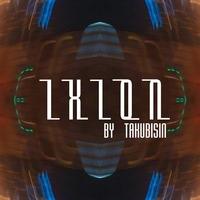 IXIONのアイコン画像
