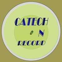 CATECHIN RECORDのアイコン画像