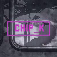 Chip_Kのアイコン