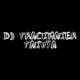DJ Trackmaker TAKUYAのアイコン画像