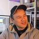 Kensuke HIRANOのアイコン画像