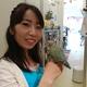 Kinoshiro Yukoのアイコン画像
