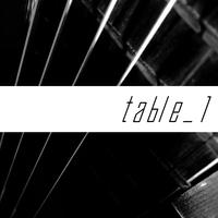 table_1のアイコン画像
