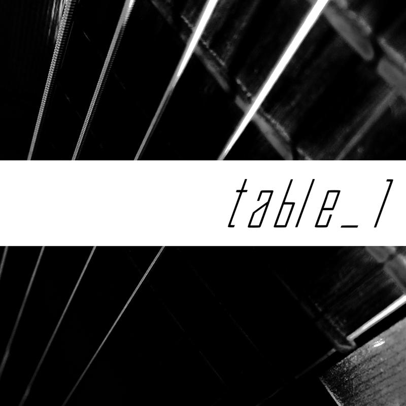 アイコン: table_1