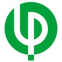 BPProjectのアイコン