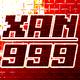 XAN999のアイコン画像