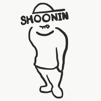 SHOONINのアイコン