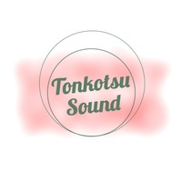 Tonkotsu Soundのアイコン
