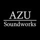 AZU Soundworksのアイコン画像