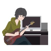 Shoのアイコン画像