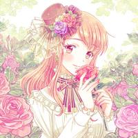 SuzuhaYumiのアイコン画像