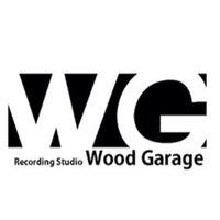 WOOD GARAGEのアイコン
