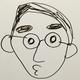 Tanaka Tamagoのアイコン画像
