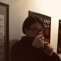 Ryu Matsudaのアイコン