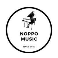 NOPPO MUSICのアイコン