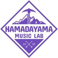 浜田山ミュージックラボのアイコン