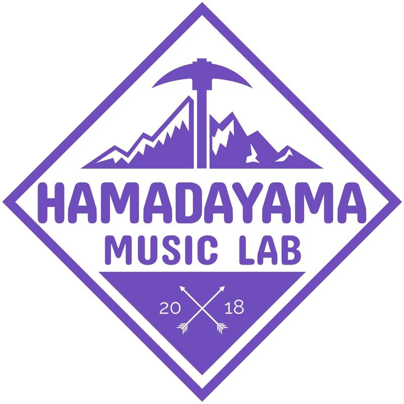 アイコン: 浜田山ミュージックラボ