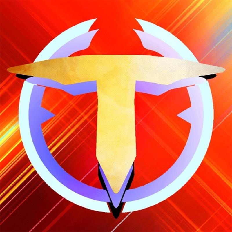アイコン: Takuma.org