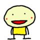 Mar-Bozのアイコン画像