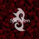 Sho-Penのアイコン画像